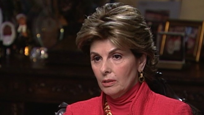 "allred personals Gloria allred is the go-to lawyer for women caught up in a scandal  ""i'm not interested in dating i like being with my own best friend, me."