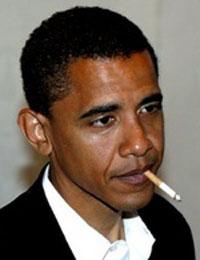 barack-obama-smoking