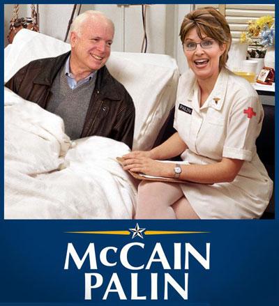 mcain-palin-nurse