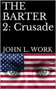 Barter2coverCrusade