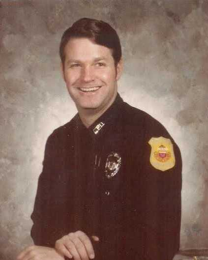 rookie cop jpeg