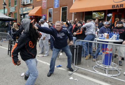 baltimoreriotap_ap-photo1501-640x46