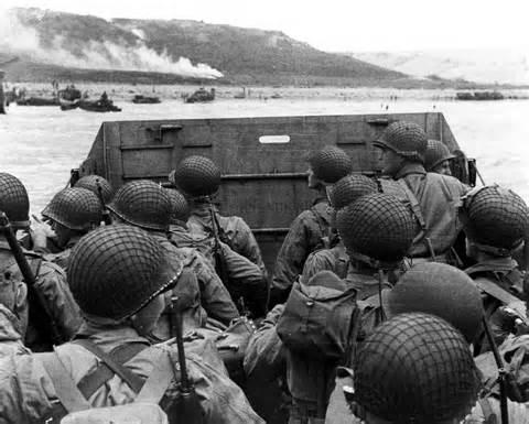 June6,1944th