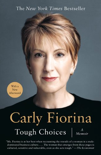 fiorina-tough-choices