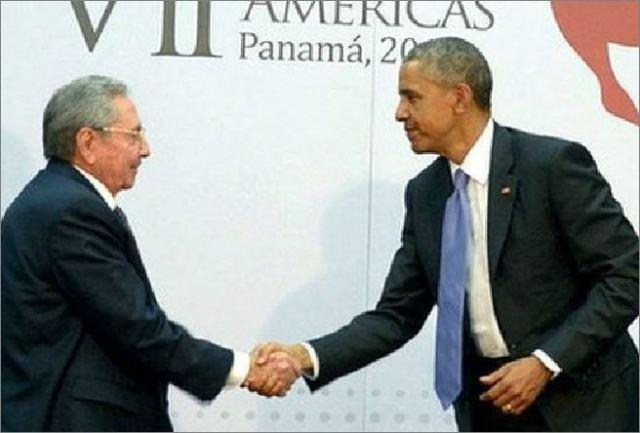 Raul-Castro-e-Barack-Obama