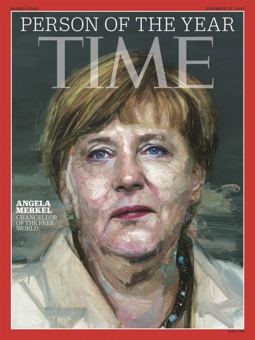 merkel-time-person-of-year-today-151209_5814f6f2c30b9ba9ea6d5e4abecba4ec.today-inline-large2x