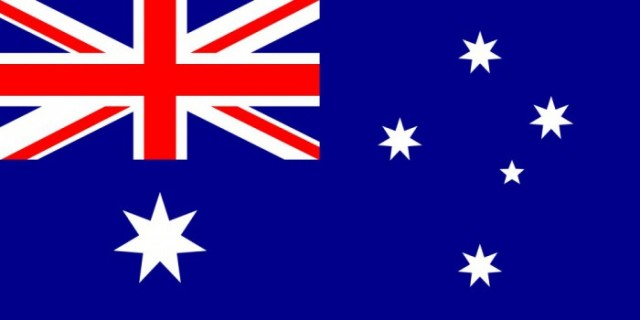cropped-high_quality_australian_flag_by_anklyne