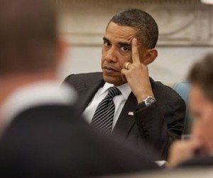 obama-finger-