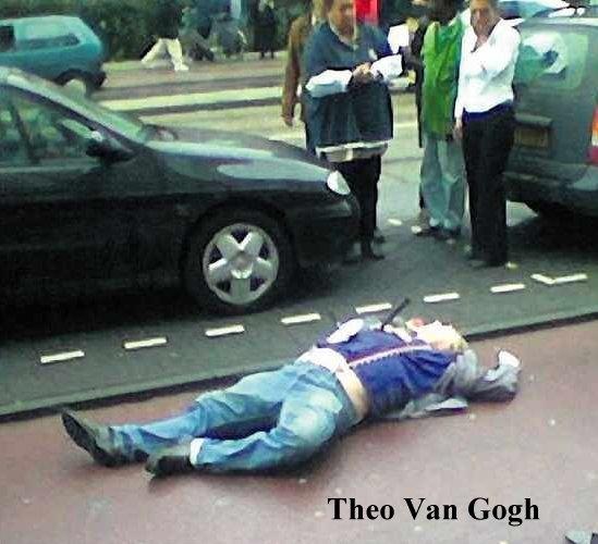 Theo_Van_Gogh.killed