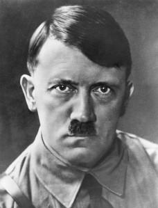 Hitler-2