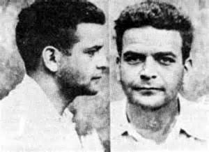 Jaime Ramon Mercader del Rio