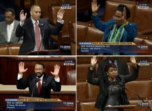 congress-members-hands