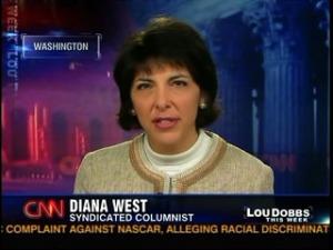 diana-west