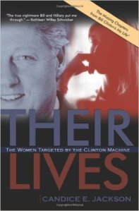 their-lives-cover
