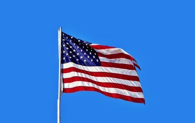 flag-973746_960_720