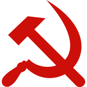 hammer_and_sickle_red_on_transparent-svg
