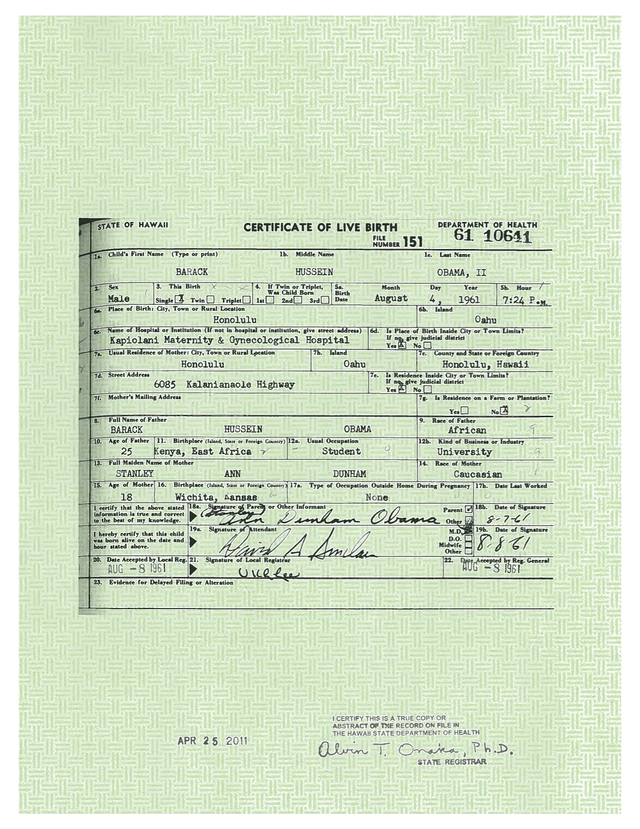 barack-obama-birth-certificate