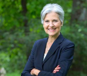 jill-stein-green-party-yh-1145a_b279e0d0c484f5624e923917d4c42546-nbcnews-ux-2880-1000