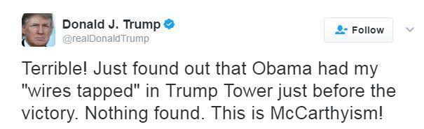 trump-mccarthyism-tweet